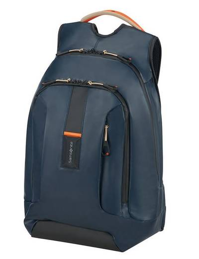 Plecak Samsonite L+ Paradiver Light