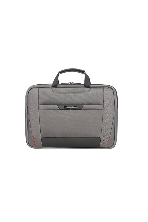 Etui na laptopa Samsonite Pro-DLX 5 Szary Magnetic Grey