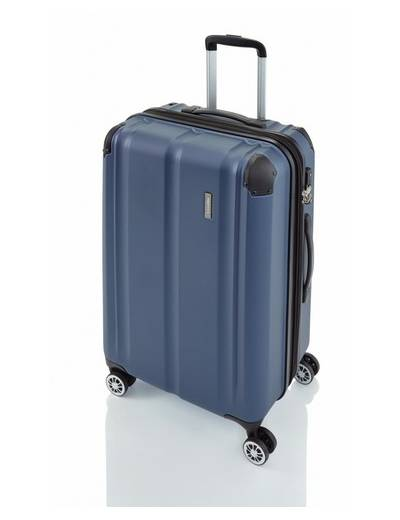 Walizka Travelite City 55 cm