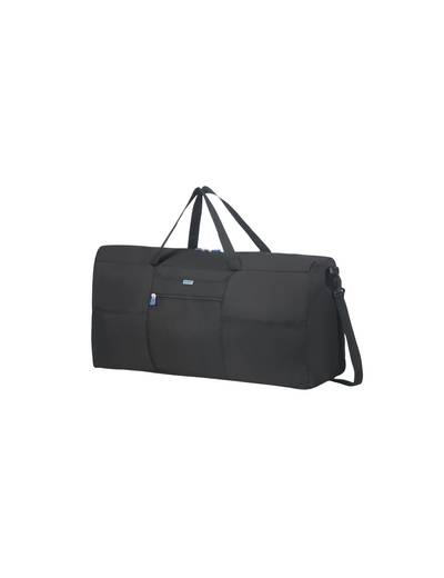 Reisetasche Samsonite Luggage Accessories Schwarz