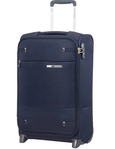Walizka Samsonite Base Boost 55 cm ganatowa