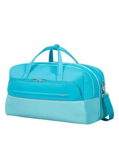 Torba podróżna Samsonite B-Lite Icon LIMITED EDITION 55 cm