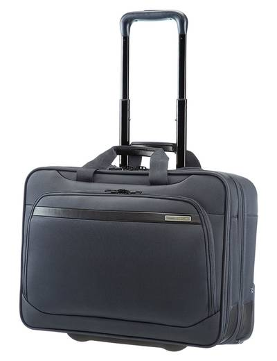 Biutrotransporter Samsonite Vectura 17,3""