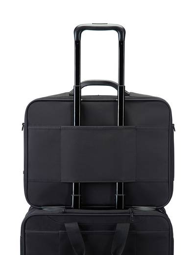 Torba na laptopa Samsonite Vectura 16""