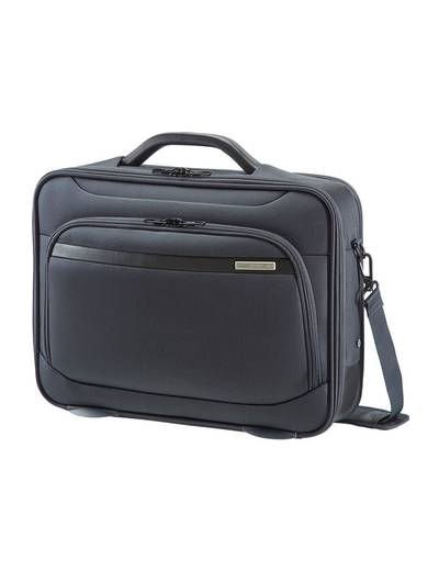 Torba na laptopa Samsonite Vectura 16''