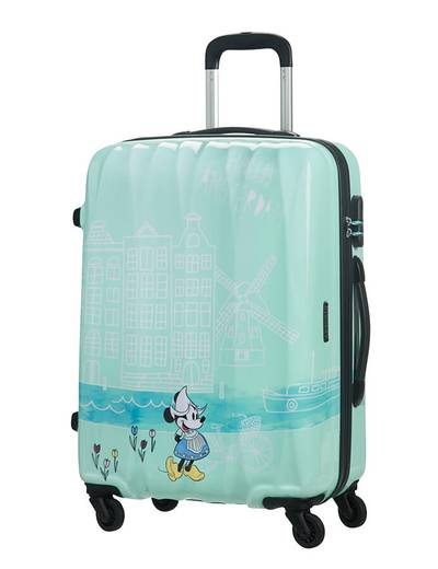 Walizka American Tourister Disney Legends 65 cm