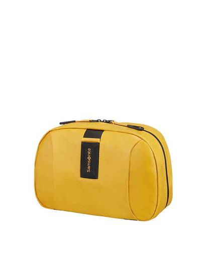 Kosmetiktasche Samsonite Paradiver Light Yellow