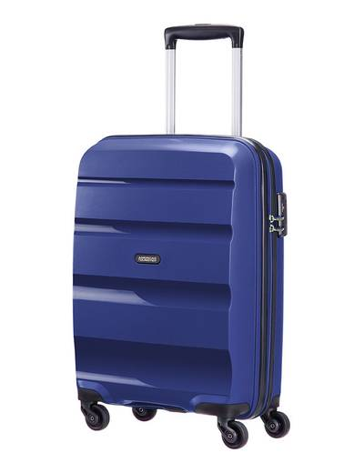 Carry on American Tourister Bon Air 4 wheels