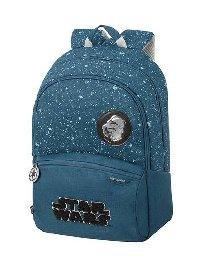 Plecak Samsonite Color Funtime Disney L Star Wars