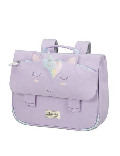 Bagpack Samsonite Happy Sammies Unicorn Lily size S