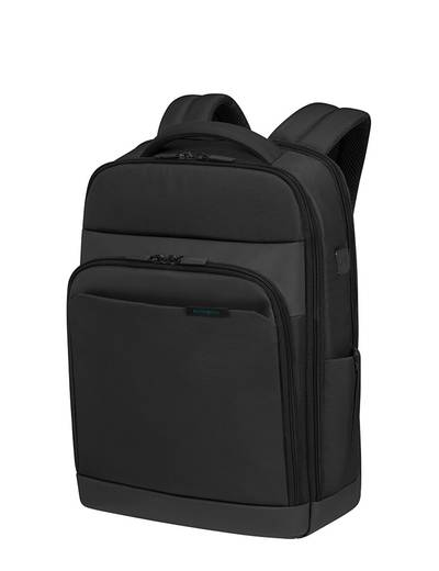 "Laptop Rucksack Samsonite Mysight 15,6"" Schwarz"
