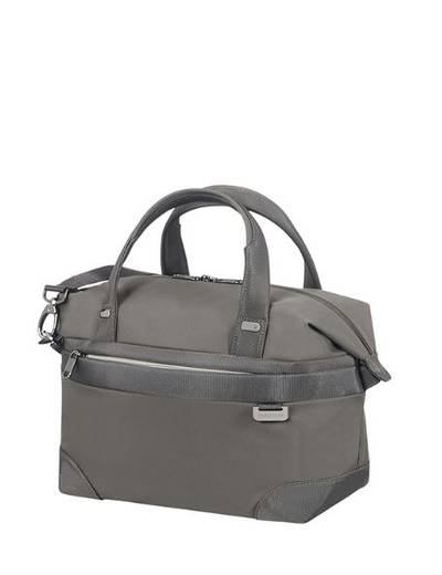 Kuferek Samsonite Uplite Grey