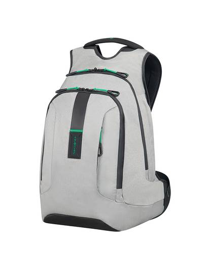 Rucksack Samsonite Paradiver Light Grau 15,6""