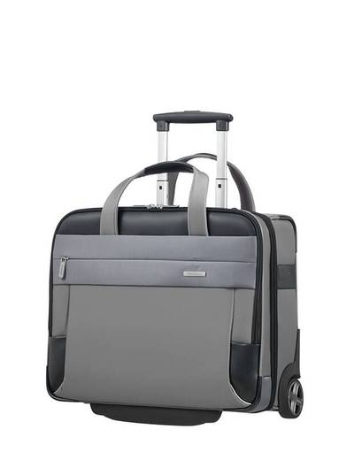 Biutrotransporter Samsonite Spectrolite 2.0 15,6""