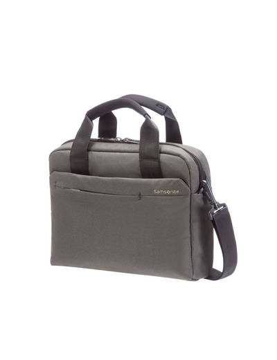 "Torba na laptopa Samsonite Network 2 11"" - 12,1"""