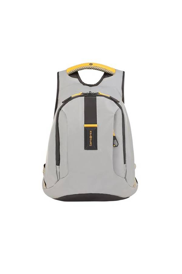Lifestyle Samsonite Paradiver Light Szary Grey/Yellow PL