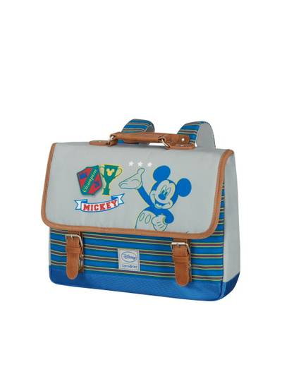 Tornister Samsonite Disney Stylies Collection