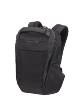 "Laptop backpack Samsonite Proxis Biz 14"" Black"