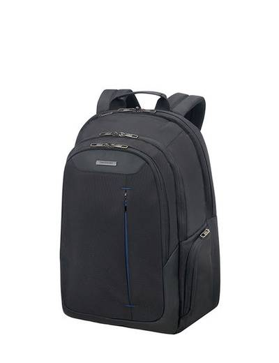 "Plecak na laptopa 15"" Samsonite Guardit Up"