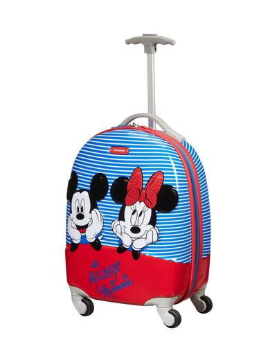 Walizka Samsonite DISNEY ULTIMATE 2.0 46cm