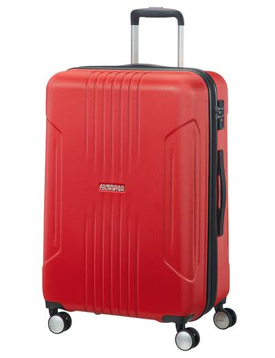 Carry on American Tourister Tracklite 4 wheels