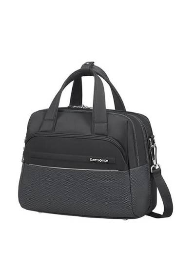 Kuferek Samsonite B-Lite Icon Black