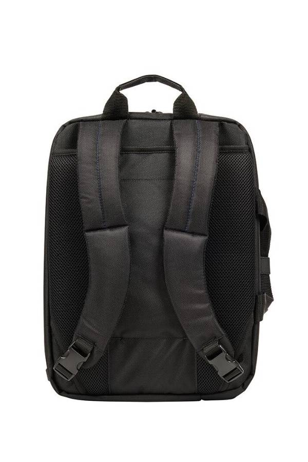 Torby na laptopa Samsonite Guardit UP Czarny Black