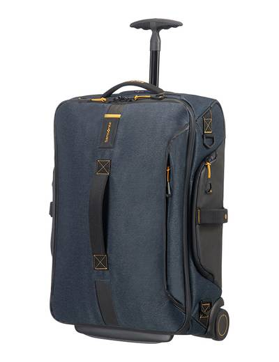 Bag with Samsonite Paradiver Light 40 cm