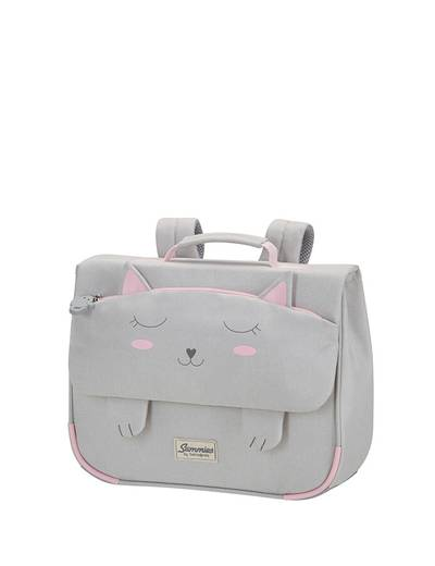 Plecak kotka Samsonite Happy Sammies Kitty