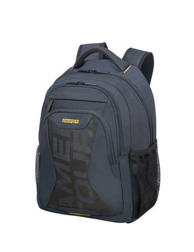 "Plecak na laptopa American Tourister At Work 15,6"" Sport"