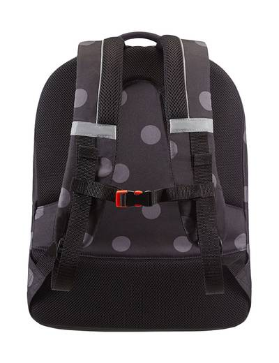 Plecak Samsonite Disney Ultimate Minnie Iconic M