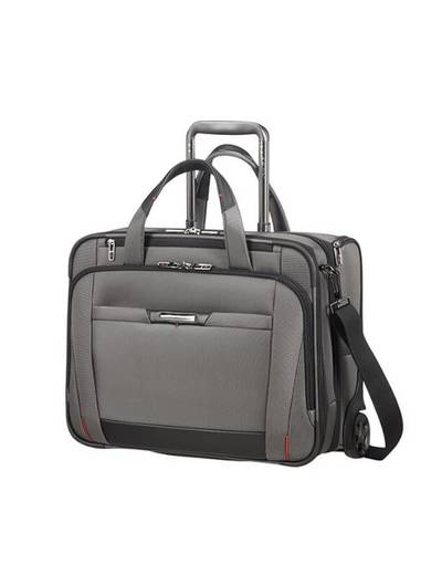 Biutrotransporter Samsonite Pro-DLX 5 15,6""