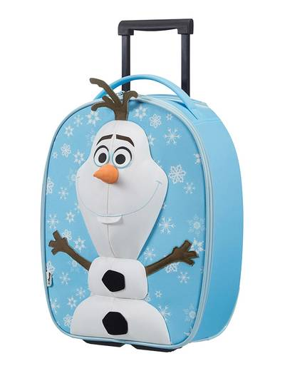 Walizka Samsonite Disney Ultimate Olaf Classic 45 cm