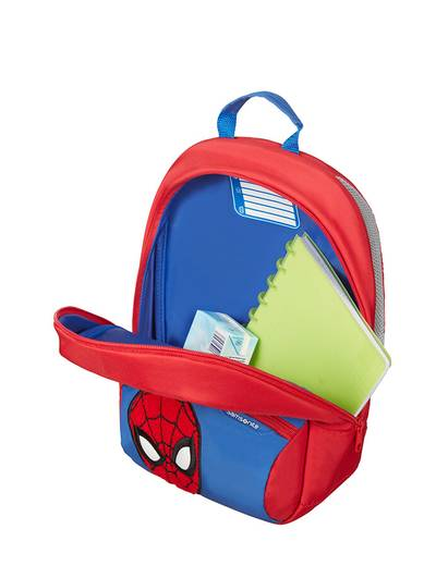 Plecak Samsonite DISNEY ULTIMATE 2.0 S+ Spider-Man