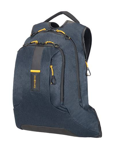 "Rucksack Samsonite Paradiver Light 15,6"" Blau"