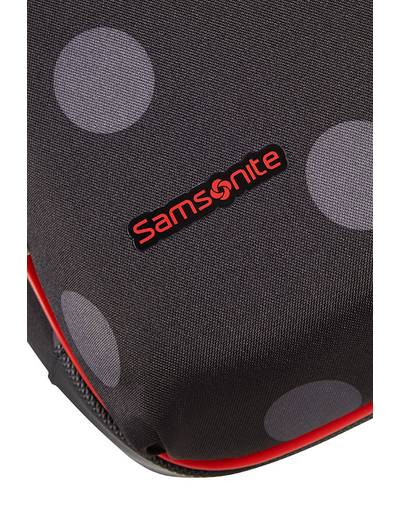 Plecak Samsonite Disney Ultimate Minnie Iconic S+