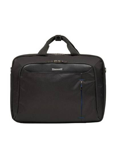 Torba/Plecak na laptopa Samsonite GUARDIT UP 15,6