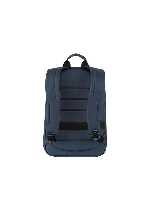 Plecaki na laptopa Samsonite Guardit 2.0 Niebieski Blue