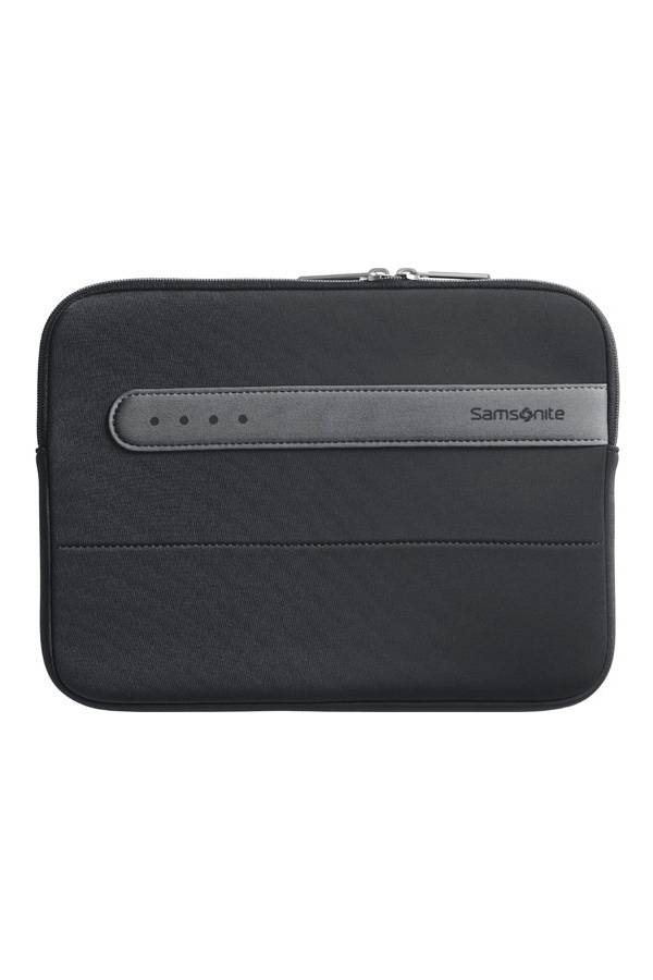 Torby na laptopa Samsonite Colorshield Czarny