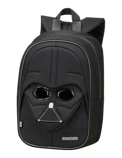 Plecak Samsonite Star Wars Ultimate Darth Vader S+ Junior