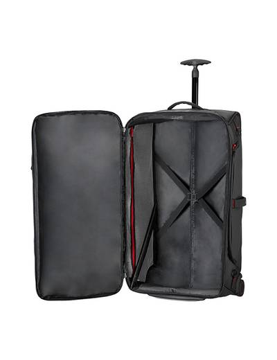 Torba Samsonite Paradiver Light  79 cm