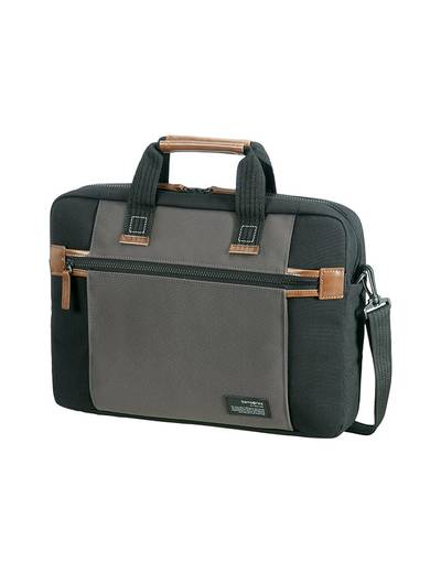 Torba na laptop Samsonite Sideways 15,6""