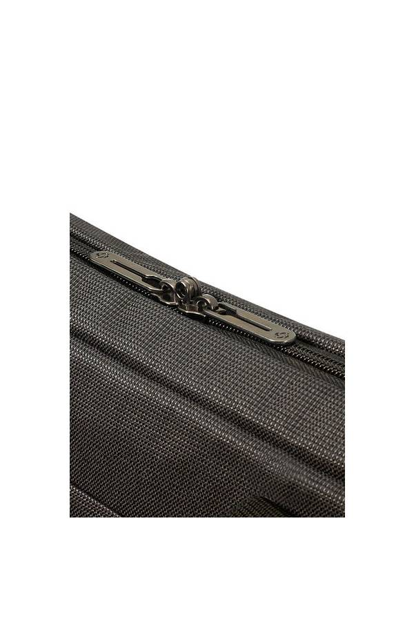 c4004704b8 Laptop bag Samsonite Network 3 15