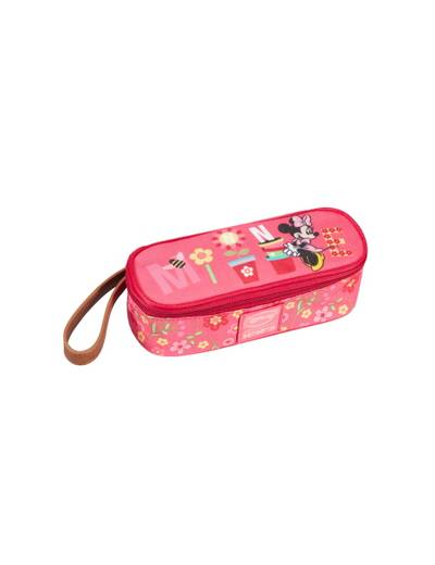 Piórnik Samsonite Disney Stylies Collection Minnie Blossoms