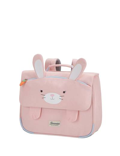 Plecak Samsonite Happy Sammies Rabbit Rosie rozm. XS