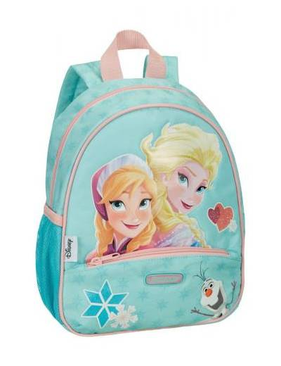 Plecak Samsonite Disney Wonder Frozen Nordic Summer S