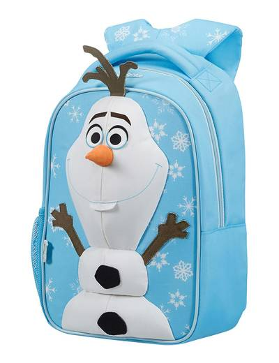 Plecak Samsonite Disney Ultimate Olaf Classic S+