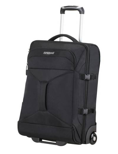 Torba na kołach American Tourister Road Quest 55 cm