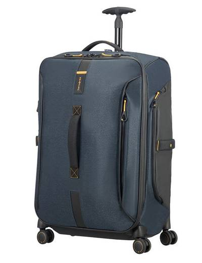 Walizka Samsonite Paradiver Light 67 cm