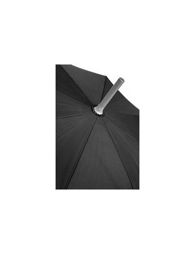 Parasol Samsonite Alu Drop